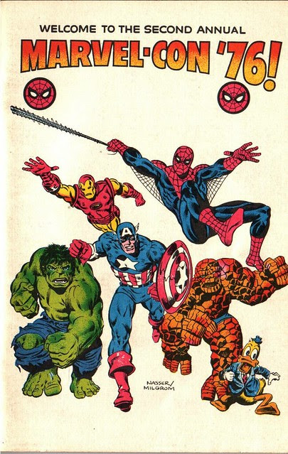 msh_marvelcon76_01
