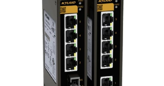 5 Port Unmanaged Ethernet Switches | Autech Control Group ----------------------------------------------- The Opal5 series 5 Port Unmanaged Etherne… | Pinterest