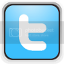photo twitter-2.png