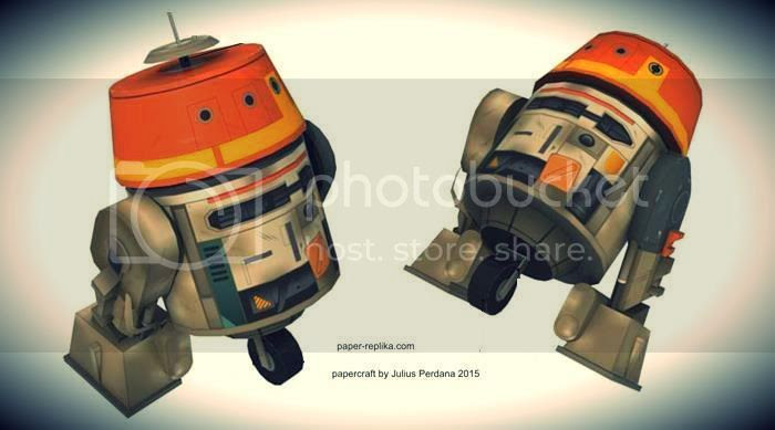 photo chopper star wars papeacutercraft papereplika via papermau.02_zps6rqtqmpf.jpg