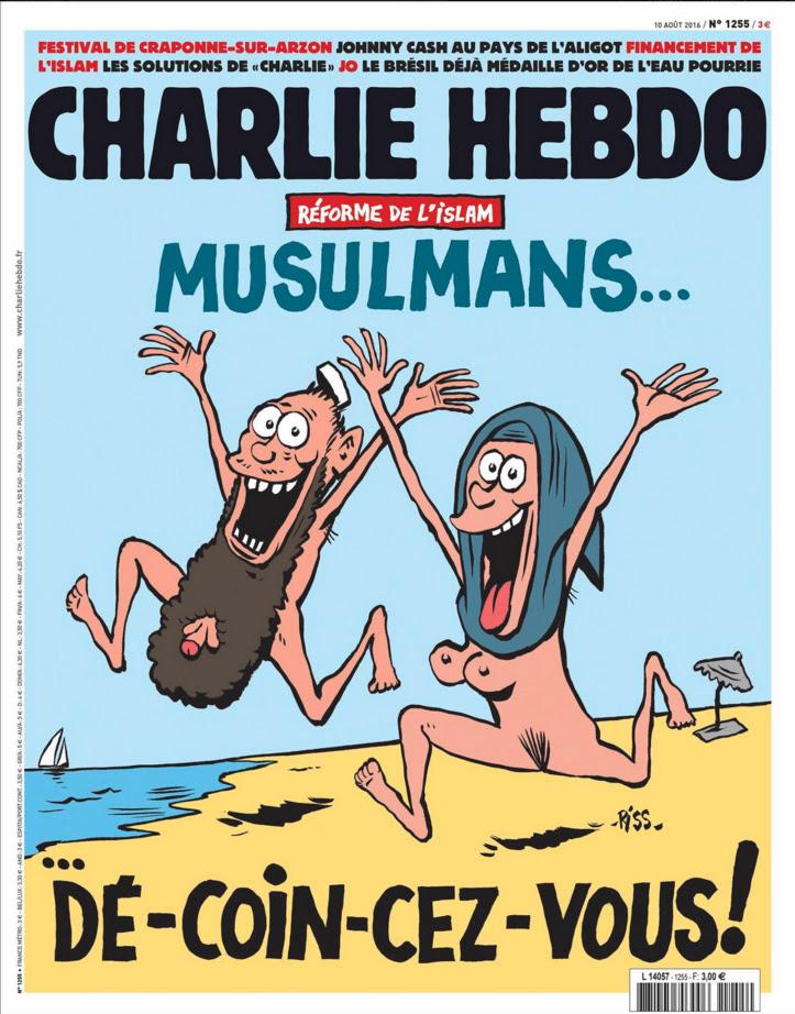 Charlie-Hebdo-No-1255-Musulmans.jpg