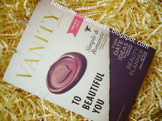 vanity trove mag feb