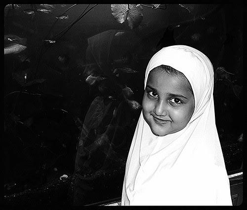 Aay Rubbay Jahan Punjtan e Pak Ka Sadqa by firoze shakir photographerno1