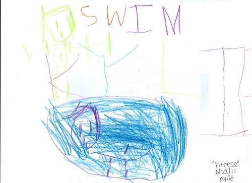 Kylie_picture_swim.jpg