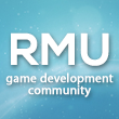 RM Unlimited - RPG Maker VX Ace & RPG Maker XP Games, Resources and Community