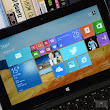 Windows 8.1: a first look at what Microsoft is changing