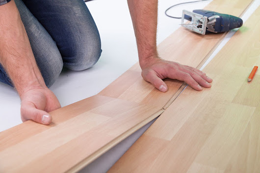 Interior Home Improvement tips | BuyWise Home Energy Assessements