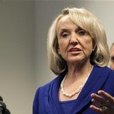 news-general-20110330-NEWS-US-ARIZONA-ABORTION