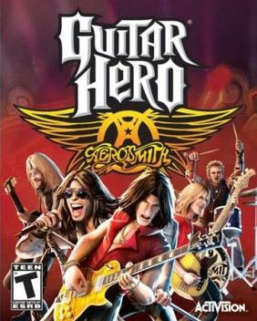 http://upload.wikimedia.org/wikipedia/en/d/dc/Guitar_hero_aerosmith_cover_neutral.jpg