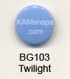 BG103 Twilight