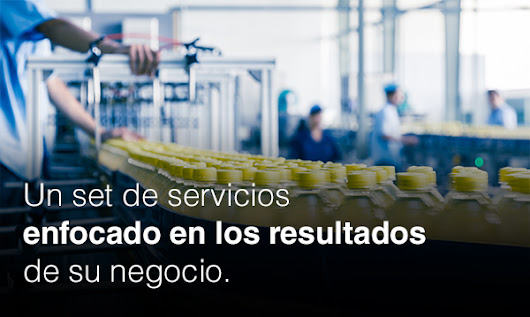 ¿Desea aumentar sus exportaciones de forma rentable? | Team Concept · Marketing Industrial