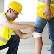 Consult An Injured On The Job Lawyer Now | Why Consult An Injured On The Job Lawyer