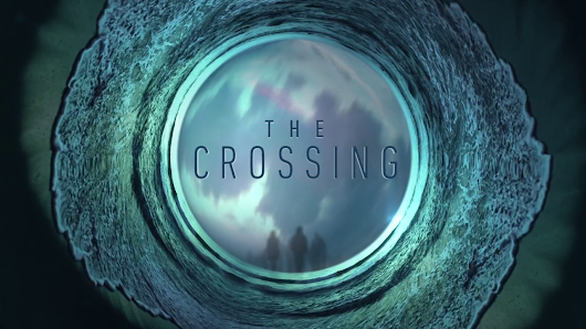 Review of 'The Crossing' - Science vs Hollywood