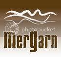 Mer Garn