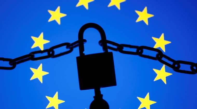 GDPR, General Data Protection Regime, GDPR compliance, what is GDPR, GDPR India, GDPR stands for, EU GDPR, GDPR Policy, GDPR meaning, GDPF full form, GDPR privacy policy, Google GDPR, GDPR full form