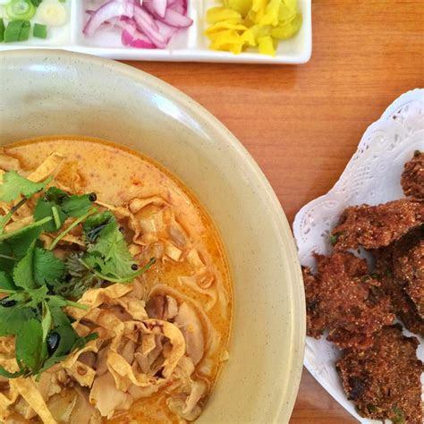 thai food  los angeles    thai