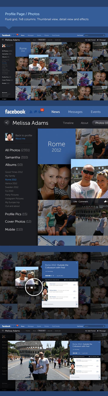facebook-proposal-redesign-interface-06