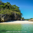 Pinoy Travel Freak: Guimaras: Ave Maria Islet
