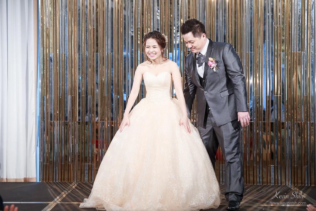 新竹晶宴婚禮紀錄-婚禮攝影_063