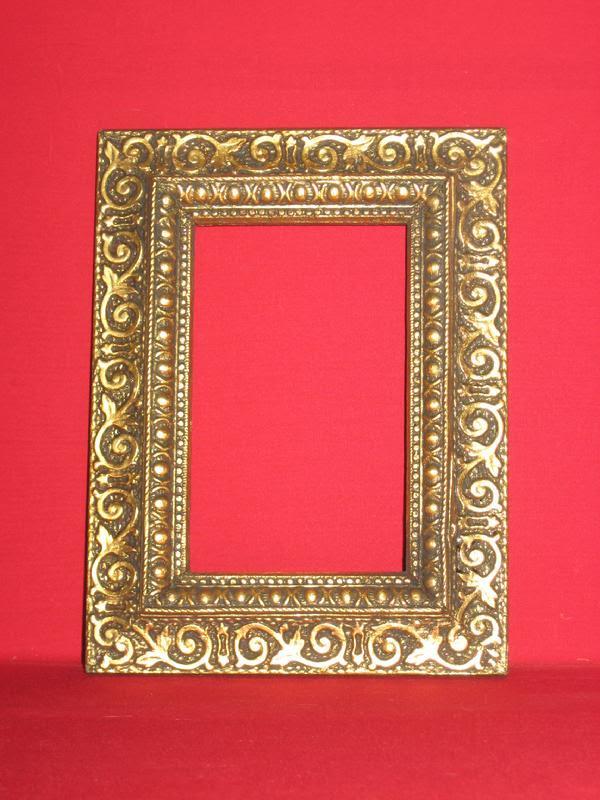 Antique Picture Frames Ltd
