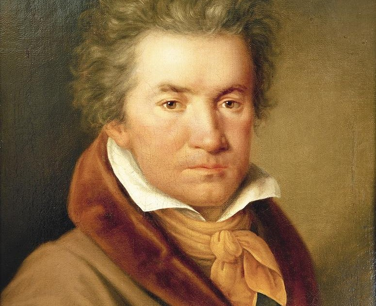Top 10 Composers Who Embody Nationalism