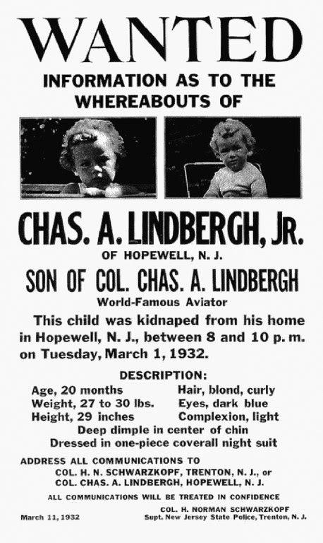 File:Lindbergh baby poster.jpg
