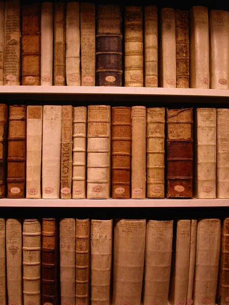 Free Stock Photos Rgbstock Free Stock Images Old Books In A
