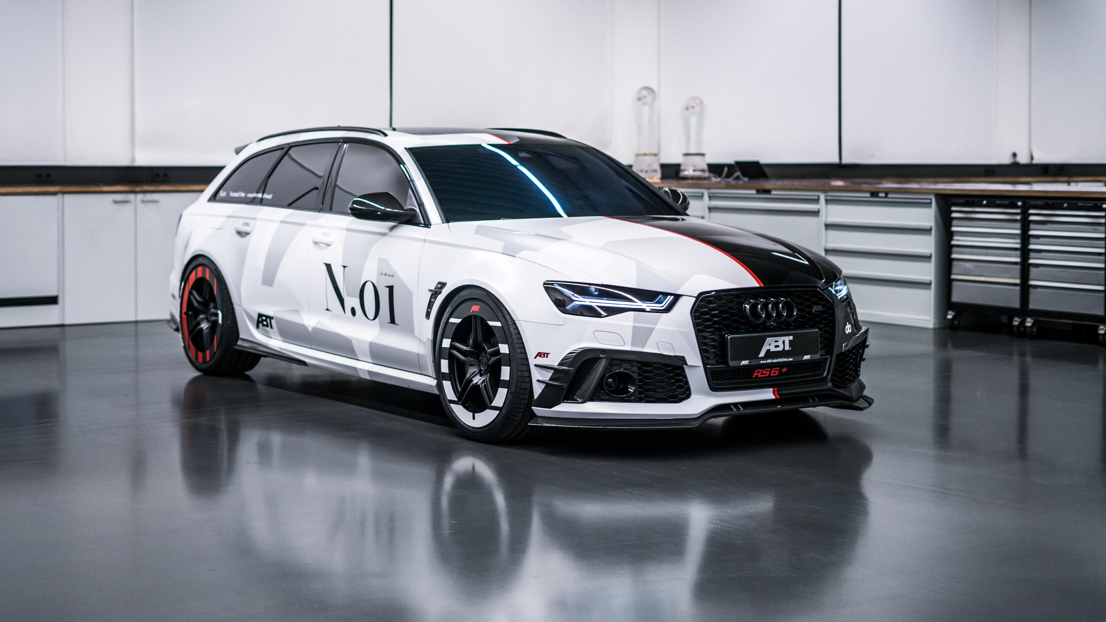 Audi Rs6 Abt Wallpaper 4k Images Slike