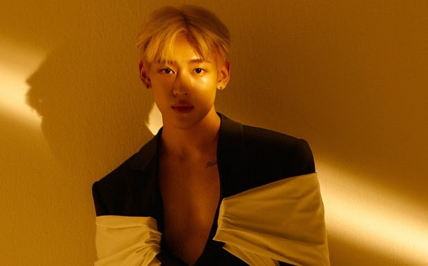 GOT7's BAMBAM to make solo debut with mini album 'riBBon' on June 15