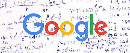 Google: Structured Markup May Become A Ranking Factor