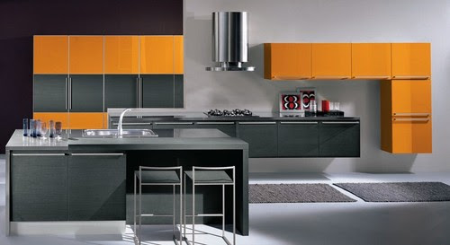 blogdi-cozinhas-laranja-22.jpg