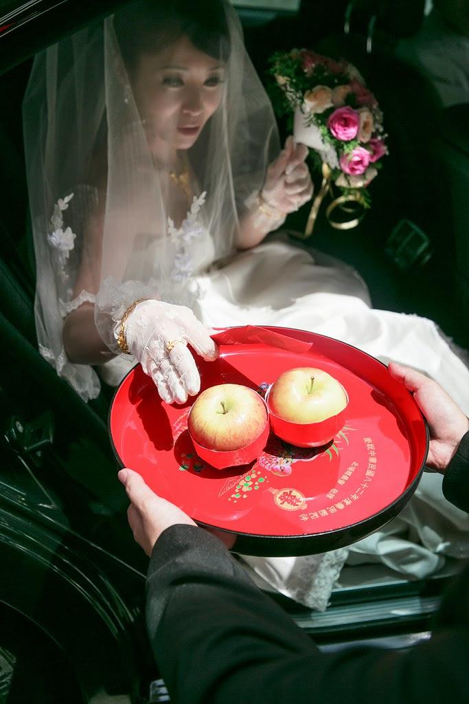 婚攝, 婚攝推薦, 婚禮拍攝, 婚禮紀錄, 平面拍攝, 幸福呈獻, 新竹國賓飯店, 新竹婚攝, 楊羽益, 浪漫婚禮紀錄, (24)