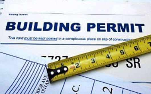 Permit Expediting Services In Port saint Lucie Florida by Cad-Con Design 772-...