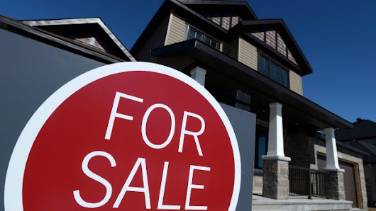 Study suggests Barrie's housing market to be hottest in Canada