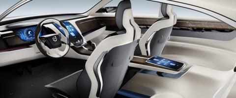 car-interior-design-ideas-102