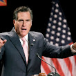 Romney: 'Some Gays Are Actually Having Children. It's Not Right on Paper. It's Not Right in Fact.'