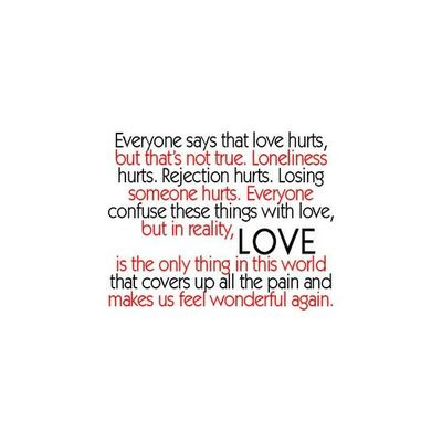Love Quotes Love Quote Graphics Love Graphics Found On Po