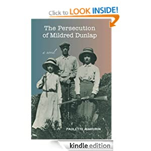 The Persecution of Mildred Dunlap
