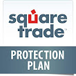 Amazon.com: SquareTrade 2-Year Housewares Extended Protection Plan ($50-74.99): Home & Kitchen