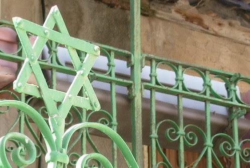 Sfat (Safed)