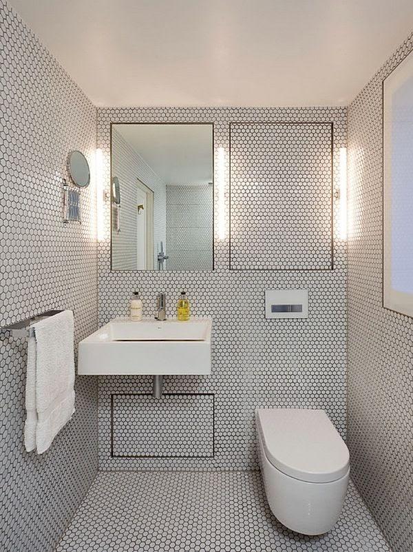 Motif Keramik Dapur Terbaru | Ide Rumah Minimalis