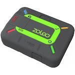 ZOLEO Satellite Communicator by PilotMall.com