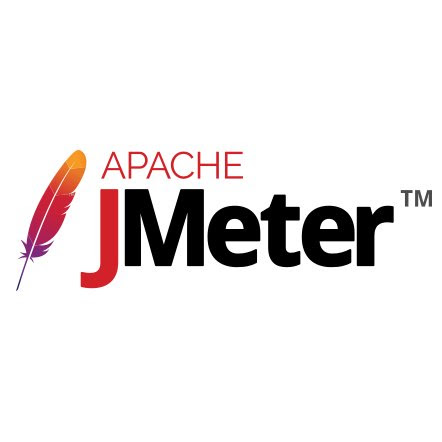 How to do Performance Testing Using Apache JMeter? - The Official 360logica Blog