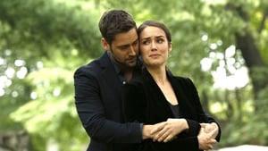 The Blacklist Season 5 : Ilyas Surkov