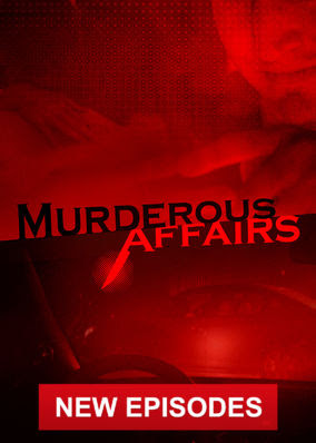 Murderous Affairs - Season 2