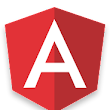 Google releases beta of AngularJS 2.0 - SD Times
