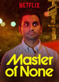 Master of None | filmes-netflix.blogspot.com