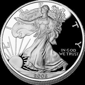 Canadian Maple Leaf Plata, Moneda, Craigslist, eBay, Inversión, metales preciosos, la plata como una inversión, barras de plata en lingotes, monedas de plata, Estados Unidos, Canadian Silver Maple Leaf, Coin, Craigslist, eBay, Investment, Precious metal, Silver as an investment, silver bullion bars, Silver coin, United States