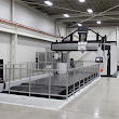 UNISIG Prepares for Big Manufacturing Changes - Industrial Machinery Digest