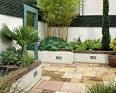 Overview Japanese Style Garden Home Design Ideas Photos | Urban ...